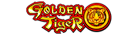 Casino Golden Tiger Review